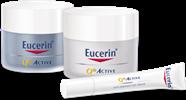 Rad Eucerin Q10 ACTIVE