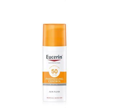 a21144cc6 Emulzia na opaľovanie na tvár s depigmentačným účinkom Pigment ...
